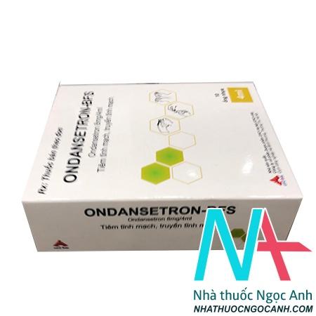 Thuốc Ondansetron-BFS mua ở đâu