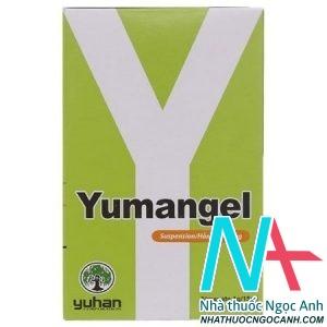 Yumangel 1g/15ml