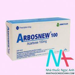 ARBOSNEW