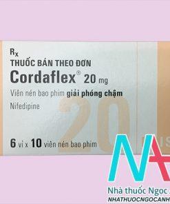Cordaflex