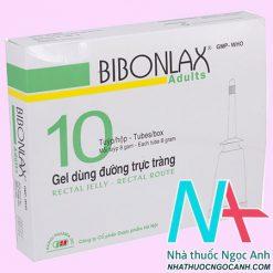 Bibonlax Adult 8g