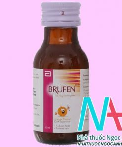 Brufen