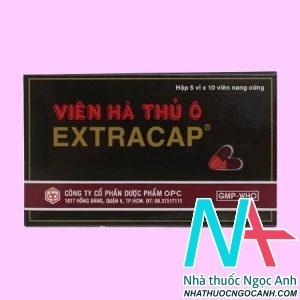 Extracap