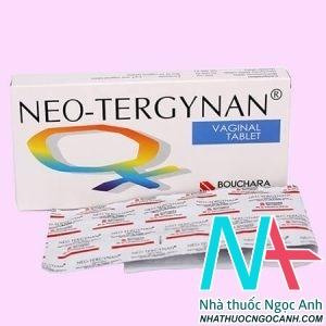Thuốc Neo-Tergynan®