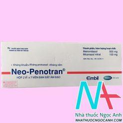 Neo penotran 2