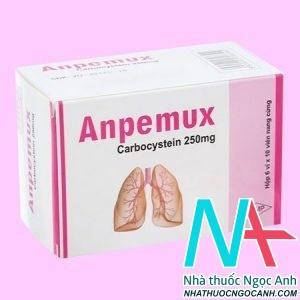Anpemux