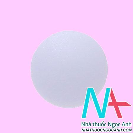 Viên Thuốc Aspirin pH8