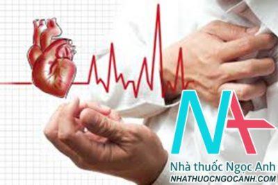 Bệnh lý tim mạch: Ghi nhận nhiều tiến bộ trong điều trị