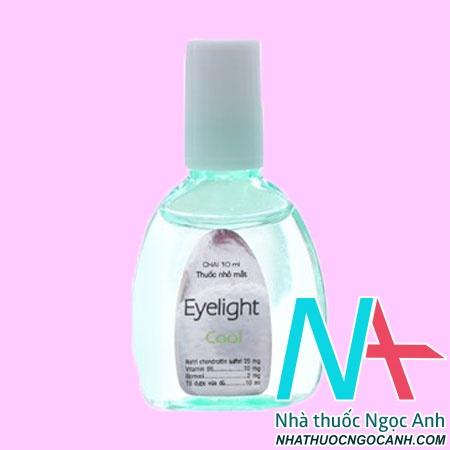 Eyelight Cool