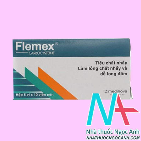 Flemex