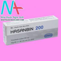 Thuốc Hasanbin