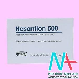 Hasanflon_500