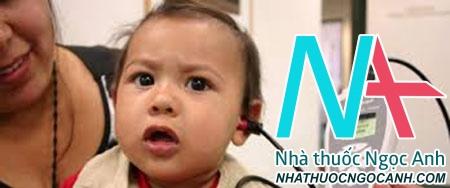 khoa tai mũi họng