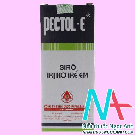 Pectol-E