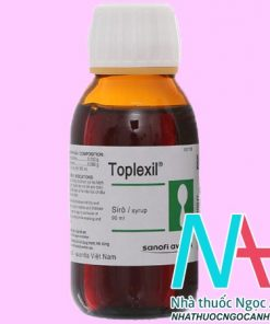 Toplexil
