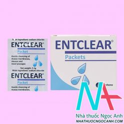 Entclear