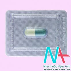 ThuốcFuzolsel có tác dụng gì
