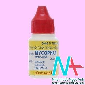 mycophar