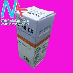 Tobidex