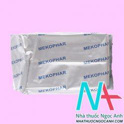 Vitamin B6 Mekophar 250mg