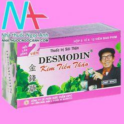 Thuốc Desmodin
