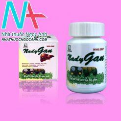 Thuốc NadyGan