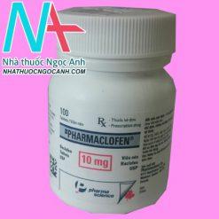 Pharmaclofen