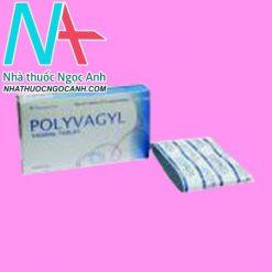 Polyvagyl giá bao nhiêu