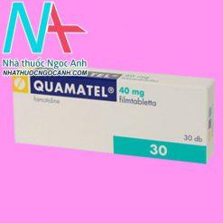 Quamatel 30