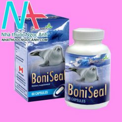 BoniSeal