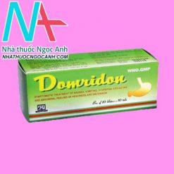 Domridon