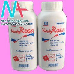 Thuốc Nadyrosa