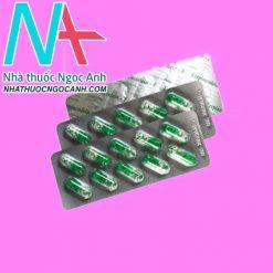 Terpincodein-F