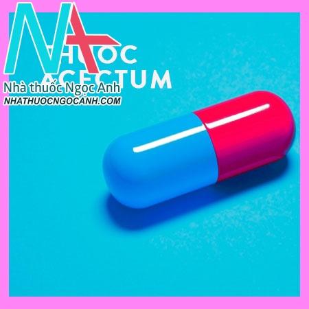Acectum