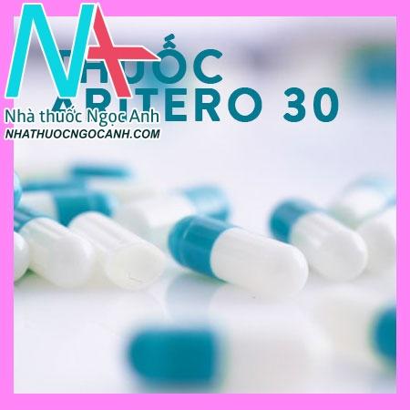 Aritero 30