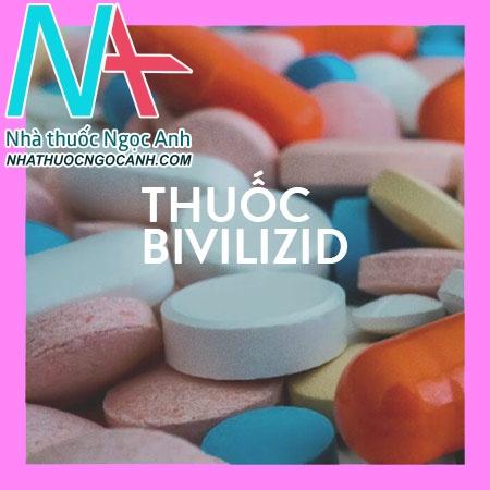 Bivilizid