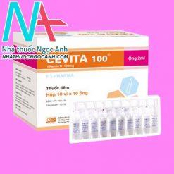 Cevita 100