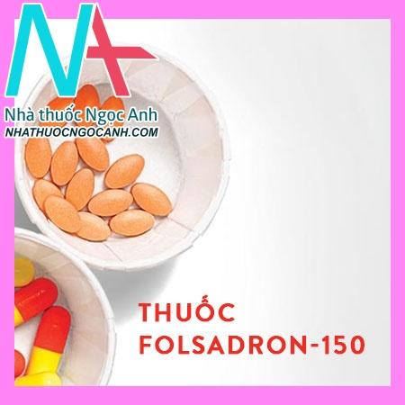 Folsadron-150