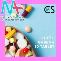 Gabena_10_Tablet