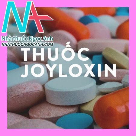 Joyloxin