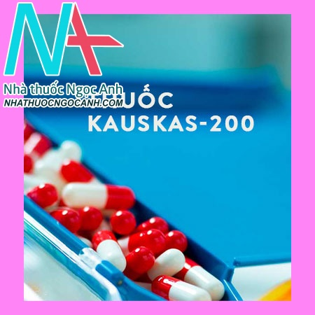 Kauskas-200