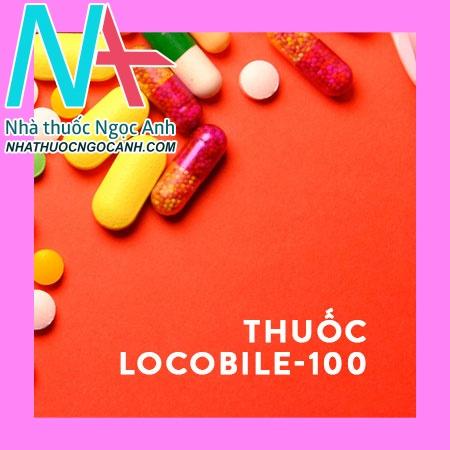Locobile-100