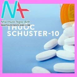 Schuster-10