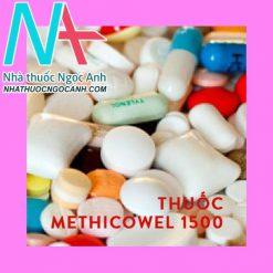 Methicowel 1500