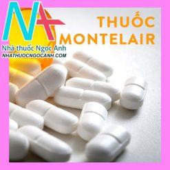 Montelair 10