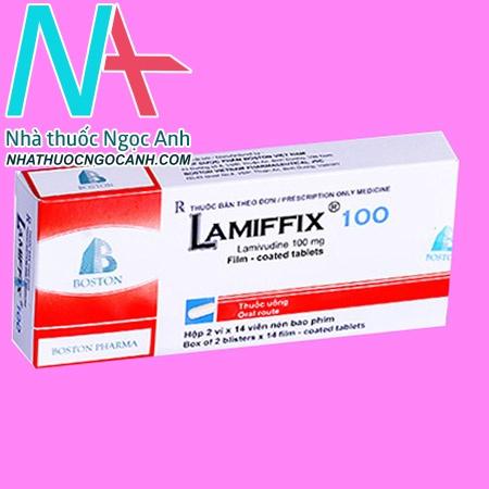 Lamiffix