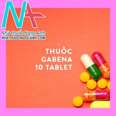 Gabena_10_Tablet