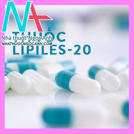 Lipiles-20