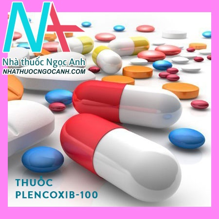 Plencoxib-100