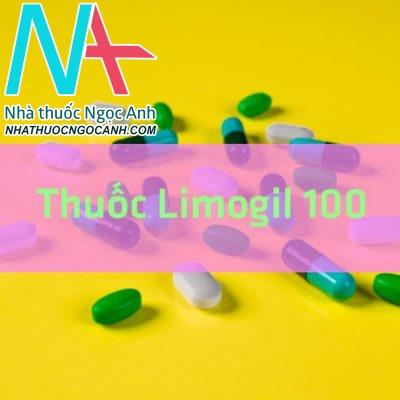 Limogil 100